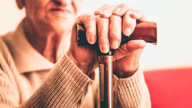 Photo of У Ніжині соцпрацівники піклуються про 510 людей похилого віку