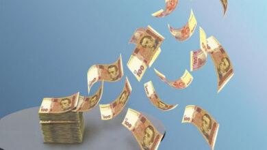 Photo of За час карантину Ніжин втратить 26 мільйонів гривень