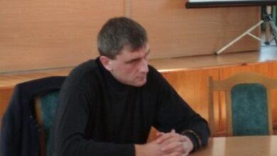 Photo of Заступник міського голови написав заяву на звільнення