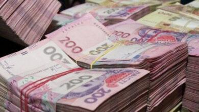 Photo of З міського бюджету на Ніжинську лікарню виділили ще майже 3 мільйони гривень