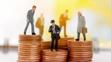 Photo of Ніжинським підприємцям значно зменшили орендну плату через карантин