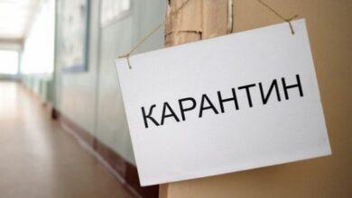 Photo of Управління соціального захисту населення припинило прийом громадян