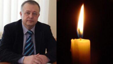 Photo of Пішов із життя відомий ніжинський педагог Микола Муквич