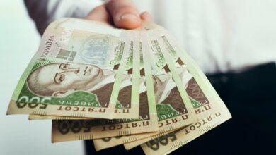 Photo of Через суд: ніжинським випускникам-сиротам виплатять грошову допомогу