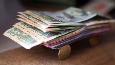 Photo of Скільки грошей надійшло на благодійний рахунок Ніжинської лікарні?