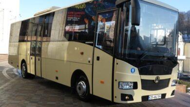 Photo of У Києві додали два нових маршрути транспорту на період карантину