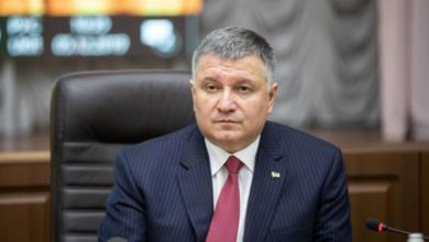 Photo of Під час карантину рівень злочинності знизився на третину – Аваков
