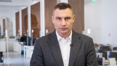 Photo of (Русский) Сколько киевлян контактировали с больными на Сovid-19 и кого проверили