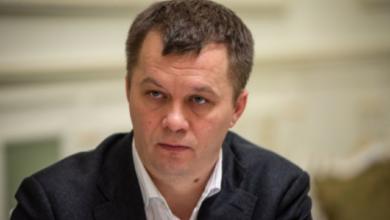 Photo of До 500 тис. українців можуть втратити роботу через коронавірус – Милованов