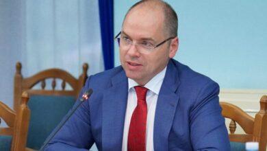 Photo of Місцеві вибори 2020: Степанов збирається суміщати посади депутата і міністра