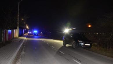 Photo of Застрелив та намагався вивезти тіло: у Нікополі чоловік вбив поліцейського