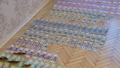 Photo of Посадовці Укроборонпрому закупили неякісні запчастини за завищеними цінами – СБУ