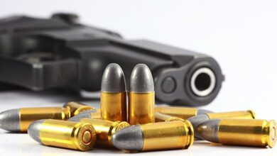 Photo of Карантин у дії: в Україні перестали видавати дозволи на зброю