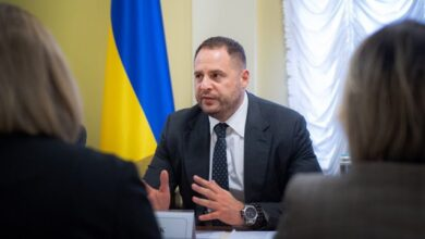 """Photo of Україна, Франція та Німеччина чекають на припинення вогню на Донбасі. Росія """"взяла паузу"""" для роздумів"""