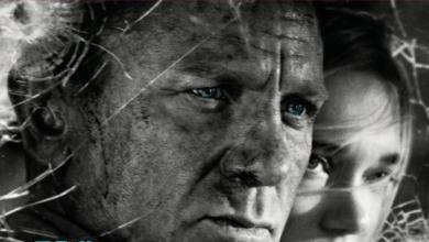Photo of Не час помирати: прем'єру фільму про Джеймса Бонда перенесли через коронавірус