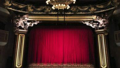 Photo of Всесвітній день театру – найкращі СМС-привітання