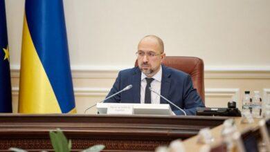 Photo of Україна готує низку ініціатив щодо інтеграції з ЄС – Шмигаль