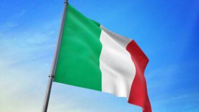 Photo of Італія продовжує карантин до 12 квітня