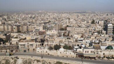 Photo of РФ причетна до військових злочинів у Сирії – експерти ООН