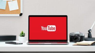 Photo of Наукпоп, технології та розваги: що люблять дивитися українці на популярних YouTube-каналах
