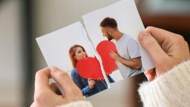 Photo of Як оформити розлучення в Україні: куди звертатись і які документи потрібні