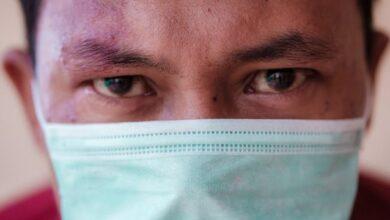 Photo of Пандемія коронавірусу ще далека від завершення – ВООЗ