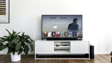 Photo of Де в Україні можна легально дивитися фільми і серіали онлайн: список і ціни