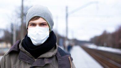 Photo of Коли закінчиться карантин в Україні