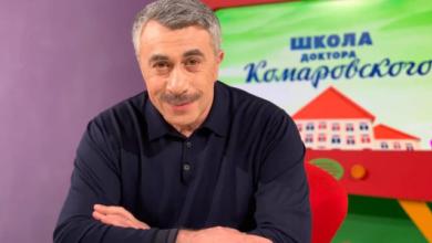 Photo of Ніяких масок і стерильності: Комаровський сказав, яким повинен бути дитсадок