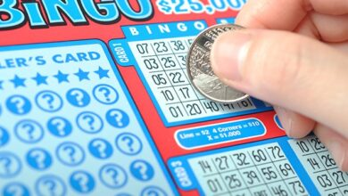 Photo of У США водій шкільного автобуса виграв у лотерею $2 млн