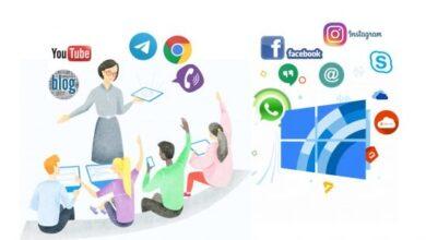 Photo of Google Classroom чи Zoom: як організувати навчання онлайн