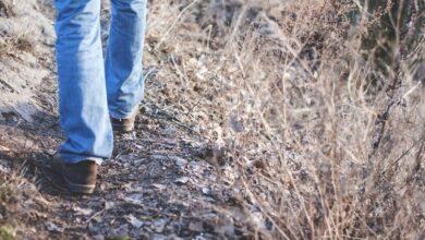Photo of Як гуляти в карантин: що можна і заборонено робити