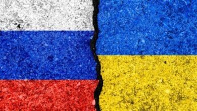 Photo of Мають спекулятивний характер: ОП про санкції Росії проти українських нардепів