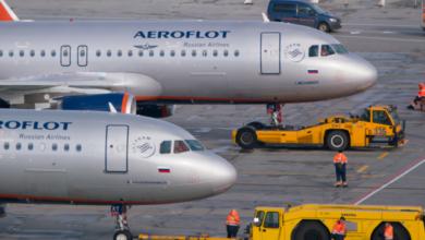 Photo of На Філіппінах розбився пасажирський літак – загинули вісім лікарів