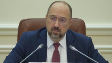 Photo of Шмигаль презентував 10 ініціатив програми стимулювання економіки