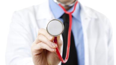 Photo of У лікаря з Луцька після смерті виявили коронавірус