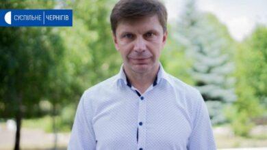 Photo of Як Валерій Зуб пояснив своє голосування щодо ринку землі