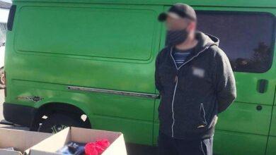 Photo of Ніжинського підприємця оштрафували за недозволену торгівлю під Бахмачем