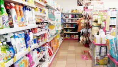 Photo of Ніжинський райсуд не побачив порушень у діях продавчині з Лосинівки