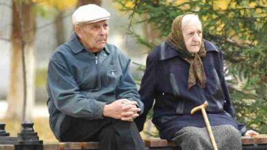 Photo of Найстарші пенсіонери Чернігівщини отримають компенсації