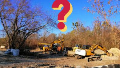 Photo of У скільки Ніжину обійдеться будівництво нового міського кладовища?