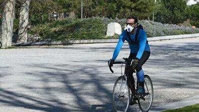 Photo of Ніжинці про альтернативу громадського транспорту