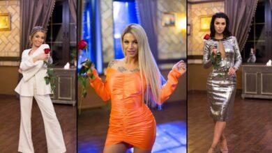 Photo of Холостяк 10 сезон: всі учасниці шоу