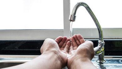 Photo of Ніжинців попереджають про перебої з водопостачанням