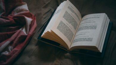 Photo of Читайте своє. Моя підбірка українських романів десятиліття