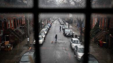 Photo of Новини про коронавірус 1 квітня: масковий режим в Україні, у світі понад 900 000 випадків