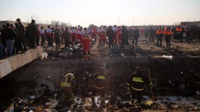 Photo of Авіакатастрофа МАУ в Ірані: Кабмін виділив понад 3 мільйони гривень на відшкодування витрат