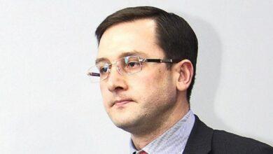Photo of Ексміністр фінансів хоче позбутись Нефьодова та Верланова, які боролись з корупцією, – експерт