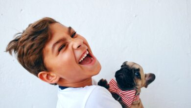 Photo of Добрі розіграші: як повеселитися з дітьми на 1 квітня