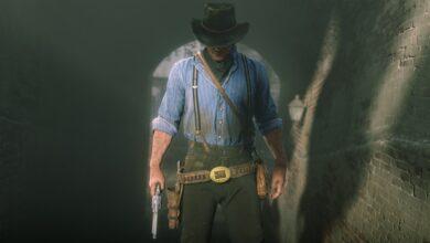 Photo of Творці гри GTA передадуть частину доходу на боротьбу з коронавірусом